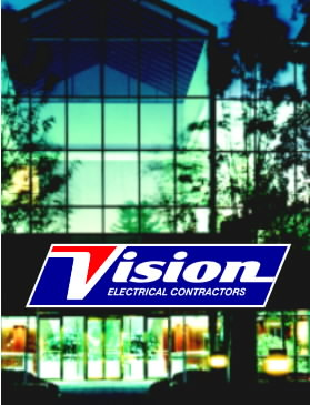 Vision Electrical Contractors